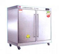 RTP-1600A
