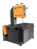 WEILISHI V35/45-1.5