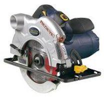 GMC 1200W 165mm Laser LS1200