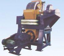 Máy tuyển từ dạng đứng DTK-MTTD
