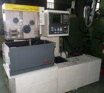 Máy cắt dây CNC FANUC Robocut α-OB