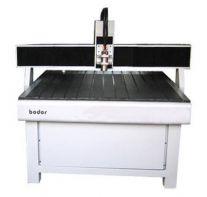 Máy cắt, khắc CNC BODOR BRA0609