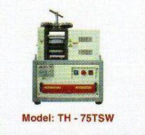 Máy cán Nam Han TH-75TSW