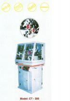 Máy cắt kim cương Nam Han CT-390