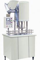 Máy xoáy nắp chai tự động FXZ-1