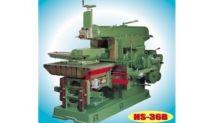 Máy bào kim loại Hong Yen HS-36B