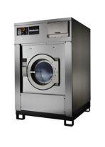 Máy giặt công nghiệp Huebsch HX165