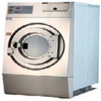 Máy giặt vắt công nghiệp Image HE-60
