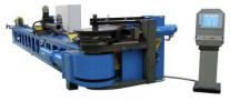 Máy uốn ống CNC HITDETECH-170