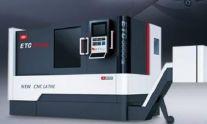 Máy tiện ngang CNC SMTCL ETC5050h - 18.5kW