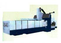 Máy phay giường hạng nặng CNC SPM-3000