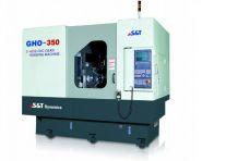 Máy lăn răng CNC S&T GHO-350