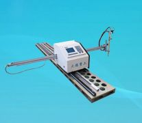 Máy cắt CNC/Plasma TL - ZLQ 7