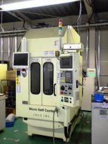 Máy phay CNC tốc độ cao SUGINO MS2000VP