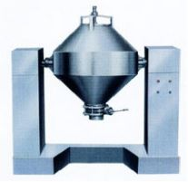 Máy trộn hóa chất W-300