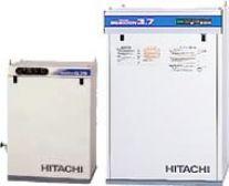 Máy nén khí Hitachi SRL-7.5M5