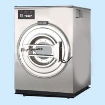Máy giặt, vắt công nghiệp XGQ-50F