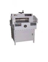 Máy cắt giấy CB-670A