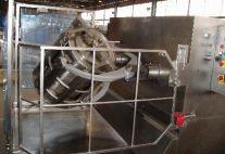 Máy trộn lắc hoá chất Hitdetech HT 750