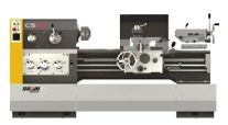 Máy tiện vạn năng Ф660mm CS6266B