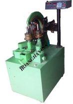 Máy quấn hình xuyến Hoàng Hà HA-N4500