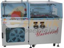 Máy rút màng co Automatic Side Sealer LB-400
