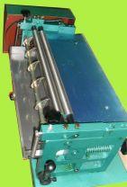 Máy bồi giấy Binmaxx - GXJ-300T
