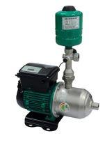 Máy bơm tăng áp biến tần Wilo PBI-L403EA 1.5HP
