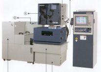 Máy cắt dây CNC Aristech CW-10