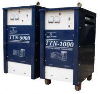 Nguồn xi mạ Tân Thành TTN-5000