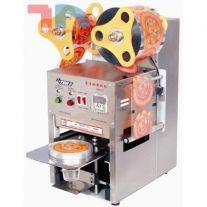 Máy hàn cốc tự động inox ET-09