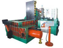 Máy ép phế liệu Hitech T160-6kg