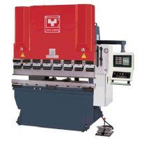 Yeh Chiun (CNC) YCN-45040