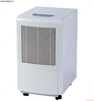 Máy hút ẩm công nghiệp FujiE DY-650EB