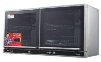 Máy sấy bát cao cấp Taka MS60B