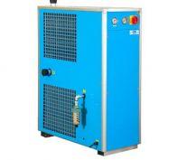 Máy sấy không khí Fusheng CDT-50AN