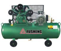 Máy nén khí Piston Fusheng VA-100 (A Series)