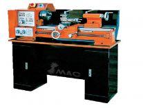 Máy tiện bàn MAC CQ6128