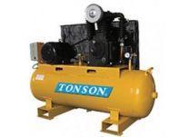 Máy nén khí piston Tonson TD-2025