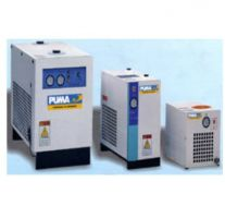 Máy sấy khô khí nén Puma 20HA