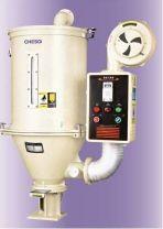 Phễu sấy nguyên liệu nhựa CHESO CHD-12