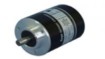 Cảm biến đo tốc độ Koyo encoder TRD-J600-RZ
