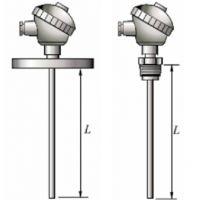 Cảm biến đo nhiệt độ ADTEK - Pt100M