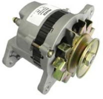 Máy phát điện Alternator Z-5-81200-328-1 (Fan Outside)