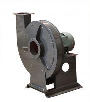 Quạt ly tâm cao áp Phương Linh CPL-5-5(5,5) D 2.2kw