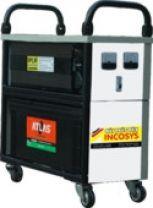 INCOSYS OPU 3000DC-300
