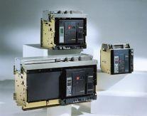 Máy cắt không khí Schneider Masterpact NW20H13F2
