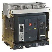 Máy cắt không khí SCHNEIDER ACB MASTERPACT NT16H23D2
