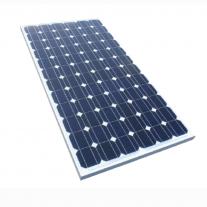 Hệ thống điện năng lượng mặt trời MEGASUN MGS-1500W