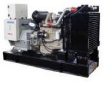 Tổ máy phát điện Cummin GMP100CS